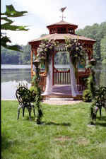 2- gazebo before.jpg (58059 bytes)